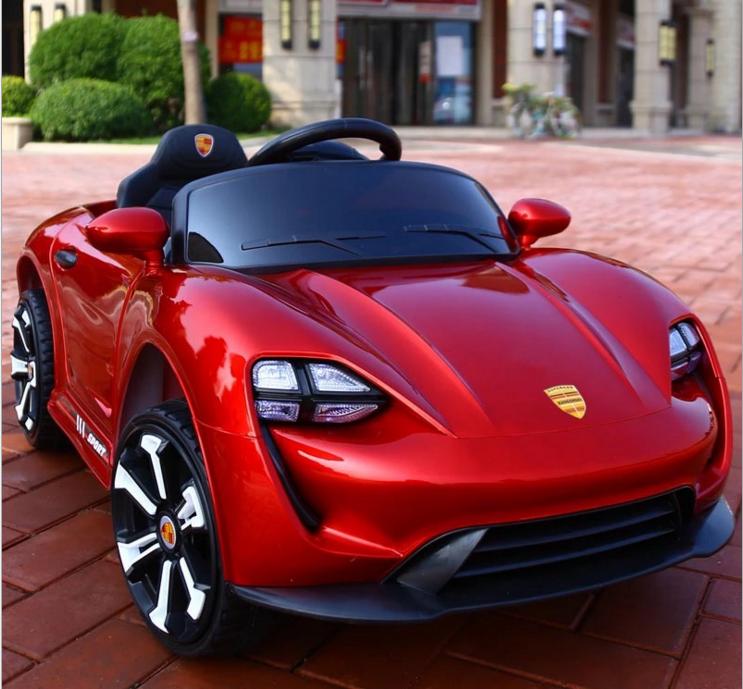 汽車電動汽車專用水性漆