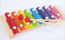木制玩具專用水性漆